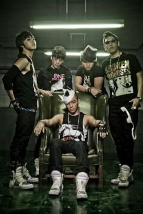 g-dragon, bigbang, and big bang image