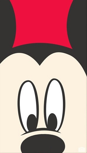 Mickey Mouse Wallpaper Shared By At Marvelousgirl94