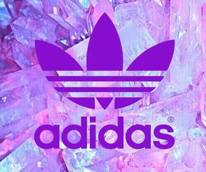 32 Images About Adidas On We Heart It See More About Adidas
