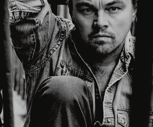 famous, leonardo dicaprio, and wallpaper image