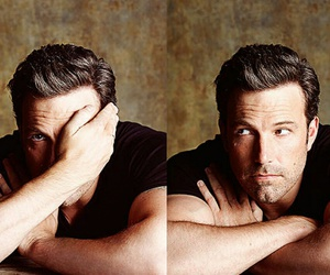 batman, Henry Cavill, and Ben Affleck image