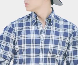 donghae, kpop, and SJ image