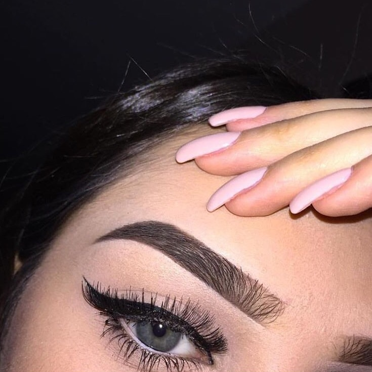 The wows of brows