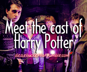before i die, daniel, and daniel radcliffe image