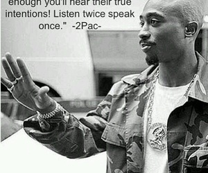 hear, quote, and talk image