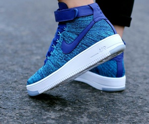 air force, blue, and luxury image
