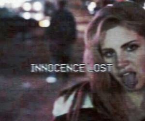 lana del rey, grunge, and indie image