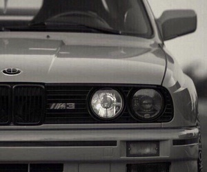 bmw, iphone, and wallpaper image