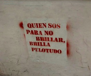 frases, buenos aires, and quotes image