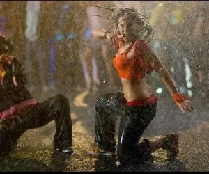 step up 2 image