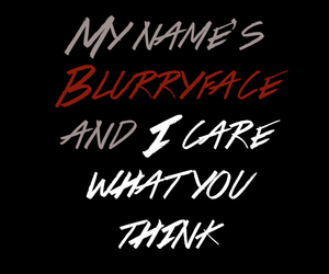 band, inspiration, and Lyrics image