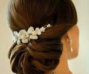 amazing, elegant, and beautiful image
