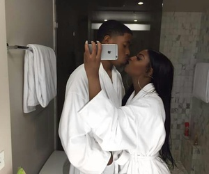 couples image