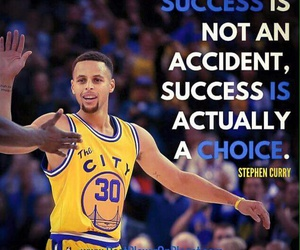 stephen curry frases image