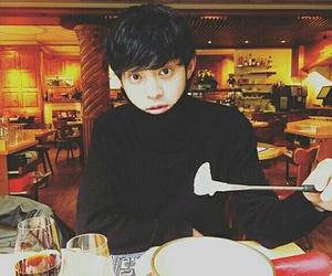 jung joon young, joonyoung, and jjy image