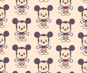 mickey, wallpaper, and background image