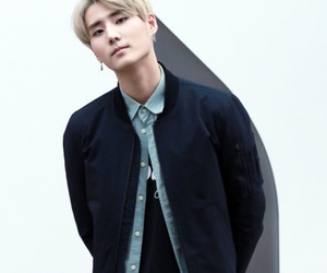 young k image