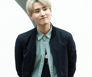 brian, day6, and youngk image