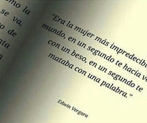 frases and women image