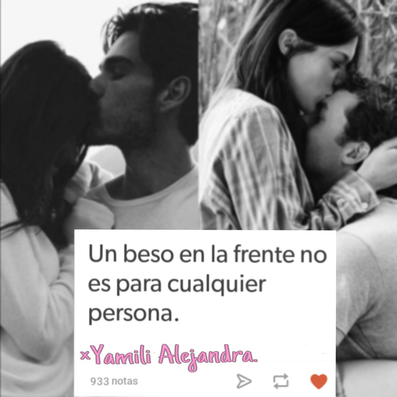 Image About Frases En Español In Tumblr Quotes By Yamili