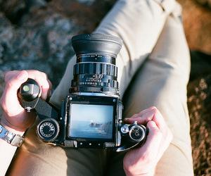 35mm, analog, and Atlantic image