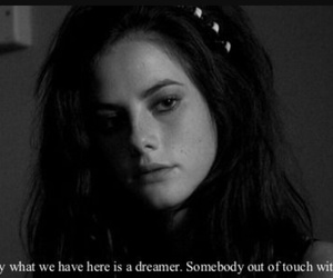 Effy, quotes, and skins image