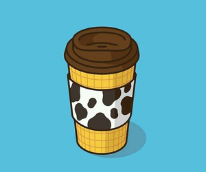 cute cup from pinterest image