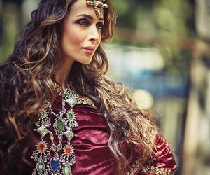 bollywood, fashion, and malaika arora khan image