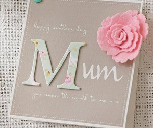 mothers day decoration, mothers day celebrations, and mother day idea's image