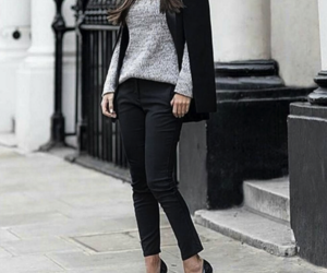 chic and fashion image