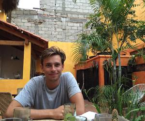 flume, mexico, and music image