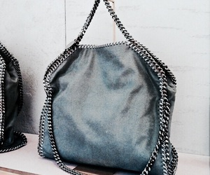 bag, fashion, and stella mccartney image