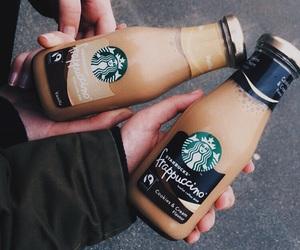 alternative, boho, and coffee image
