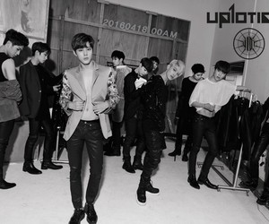up10tion image