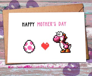 etsy, geeky stuff, and greeting cards image