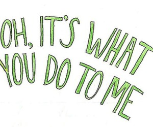 hey there delilah, quote, and text image