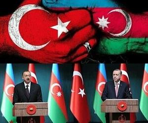 azerbaijan, fuckarmenia, and onelove image