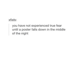 tumblr, funny, and poster image