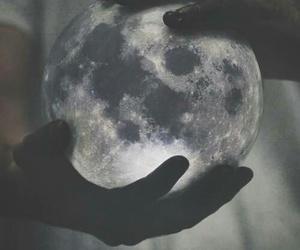 Image by vampire
