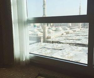 islam, prayer, and pray image