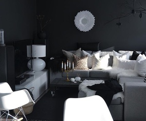 design interior image