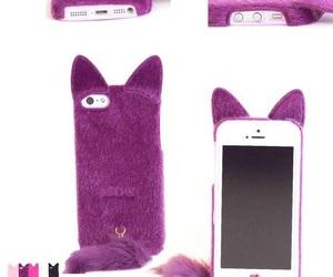 cases iphone and fundas para celulares image