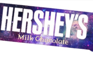 chocolate bar, png, and edit image