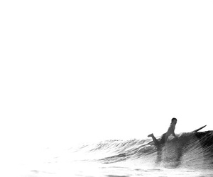 photography and surf image