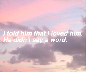 aesthetic and one direction image