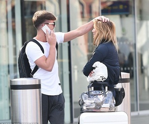 chaz and charlotte crosby image