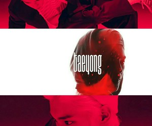 kpop, perfection, and red image