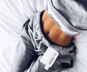 Calvin Klein, body, and fitness image