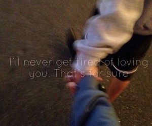 quotes, Relationship, and sayings image