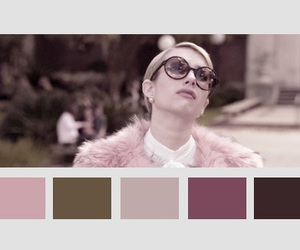 edit, emma roberts, and scream queens image